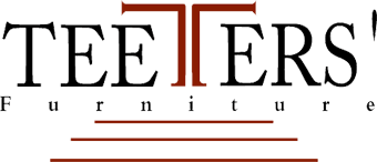 Teeters' Furniture Logo